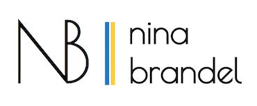 Nina Brandel